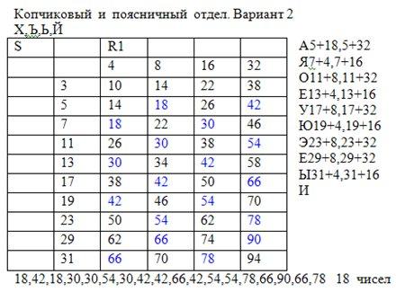 Числа и руны - Страница 4 93d9a7e8a202