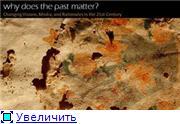 """МК """"Медное"""" - член Международной Коалиции музеев Сознания 4d75b64c9160t"""