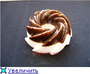 Украиночкины хвастушки - Страница 3 Baac757d4969t