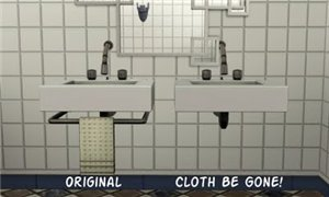 Ванные комнаты (модерн) - Страница 4 E5c65a517247