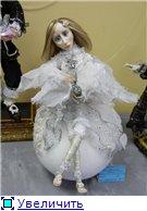 Выставка кукол в Запорожье - Страница 4 Ce4349e5d966t