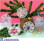 Идеи для  Нового года - Страница 2 412c479f8612t