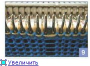 Мастер-классы по вязанию на машине - Страница 1 022108bdc188t