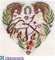 Сердечки Isabelle Vautier - Страница 2 5161429b0dbet
