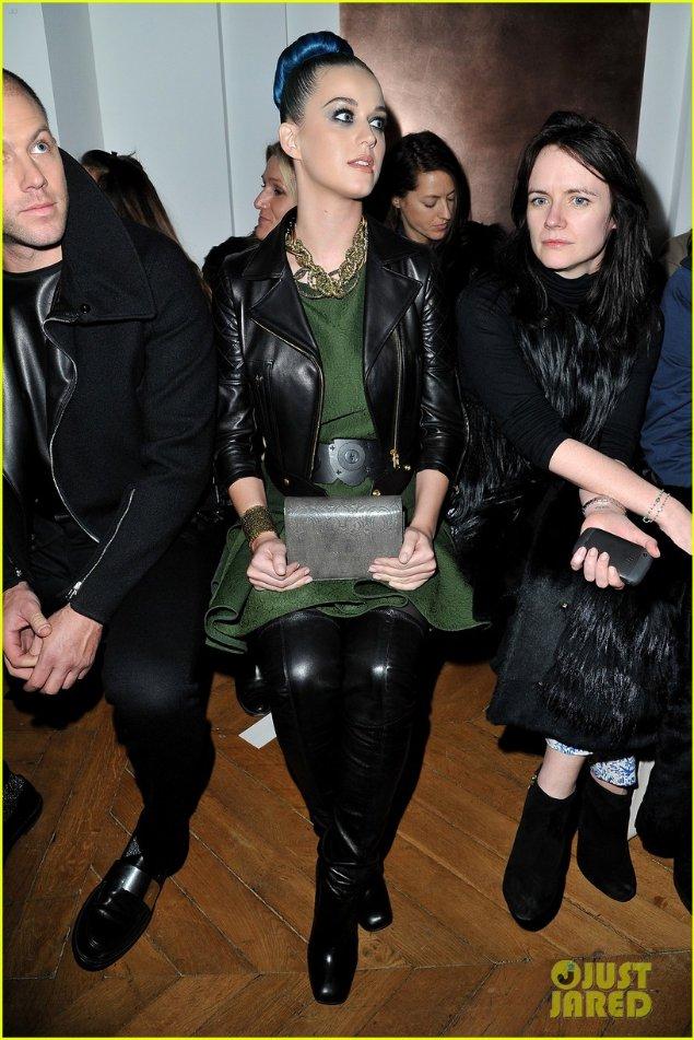 Katy Perry | Кэтти Перри - Страница 3 7a8b9b159a43