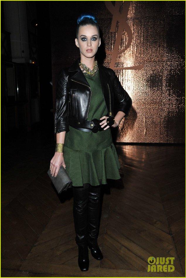 Katy Perry | Кэтти Перри - Страница 3 56babe81c07d