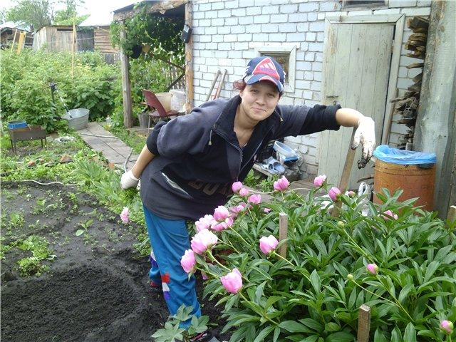 Что растет у нас в саду ? - Страница 17 E65176b0af12