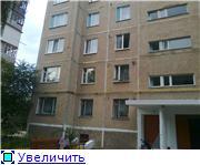 Серия панельного дома A7ed5e748367t
