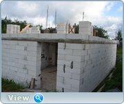 Как я строил дом A51d1f93ef50