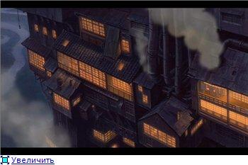 Унесенные призраками / Spirited Away / Sen to Chihiro no kamikakushi (2001 г. полнометражный) Ef4b17f9d0b9t