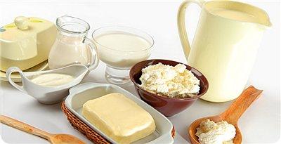Интересные факты - о продуктах питания Bcf2bcec6593