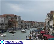 Венеция. Италия 67041071292at