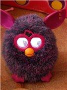 Furby и другие детские гаджеты - Страница 2 32aa7c028f52t