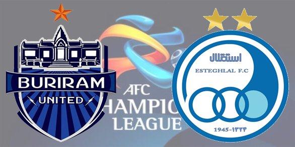 Лига чемпионов АФК - 2013 - Страница 2 827714b2f7c7