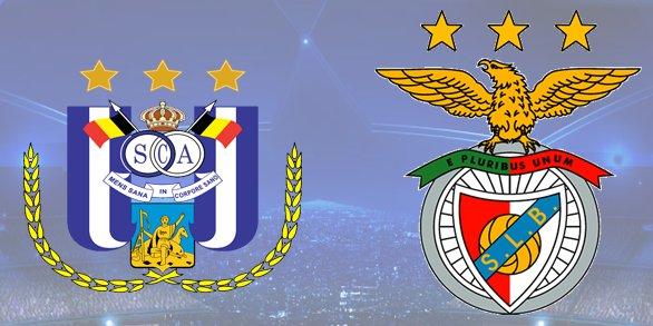 Лига чемпионов УЕФА - 2013/2014 - Страница 2 9179d29137d3