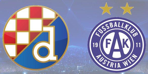 Лига чемпионов УЕФА - 2013/2014 620de1a8e9a7