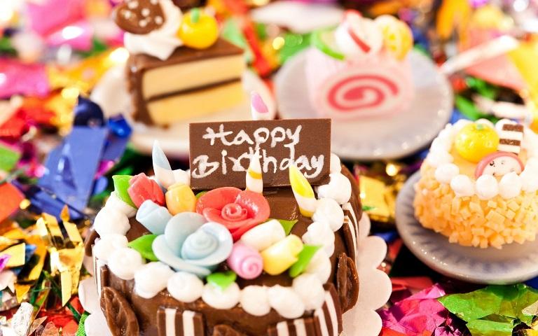 Дни рождения жителей (18+) 3381763d57c9