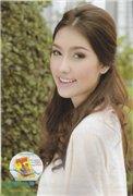 Месть, научившая любить / Roy Lae Sanae Luang / Tricky lovers / Charming Deception (Тайланд, 2013 г., 18 серий) 8dbc8adae9d9t