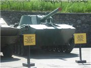 Military museums that I have been visited... 8816b3b60345t