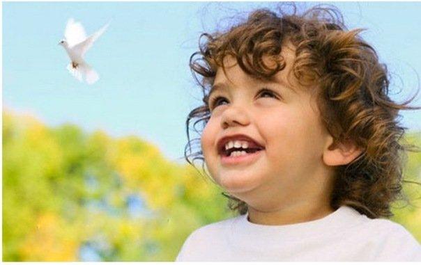 Мой ребенок - Страница 2 8c71b1b1c0f2