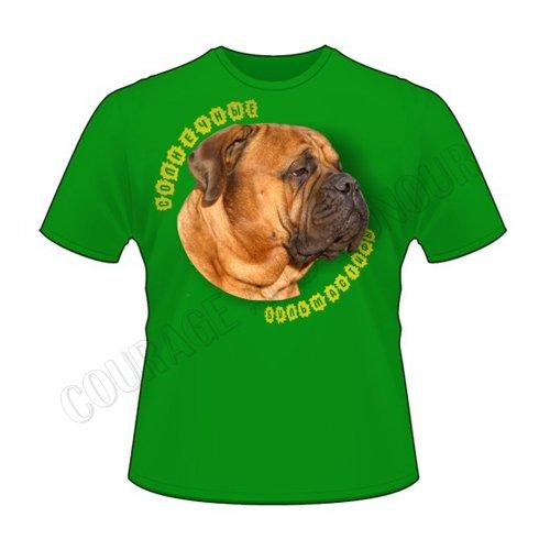 Кружки, футболки, толстовки 6b47f3ddc6b7