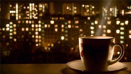 Приглашаем на кофе тайм... - Страница 6 2511e648b08a