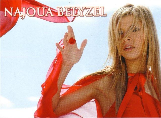 Najoua Belyzel C81d558d5f3e