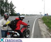 Наши МОТО_ФОТО и ВИДЕО 178875a18fb8t