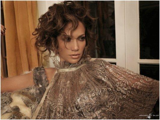 Дженнифер Лопес/Jennifer Lopez - Страница 2 7c4339963b4b