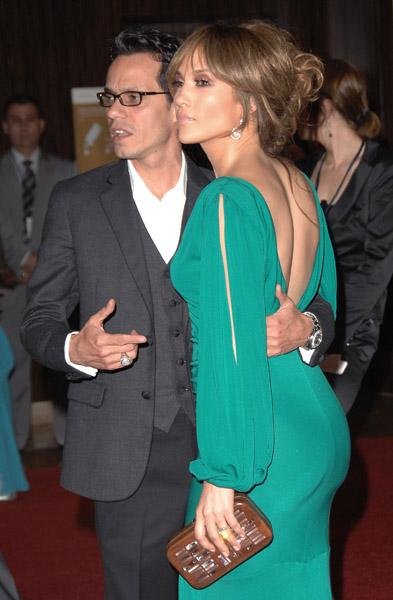 Дженнифер Лопес/Jennifer Lopez - Страница 3 B38b545c16ae
