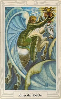 Рыцарь (Король) 3b14984aca79