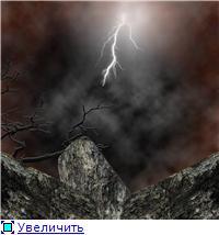 Арт Работы современных художников (портреты,фентези,готика) \ Art Works by contemporary artists Bf121c18efcet