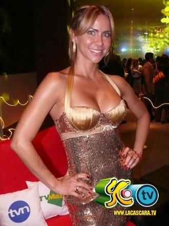 Айлин Мухика / Aylin Mujica - Страница 16 Bc22ad39572d