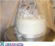 ТОРТИКИ на заказ в Симферополе - Страница 4 0ed8119c3f45t