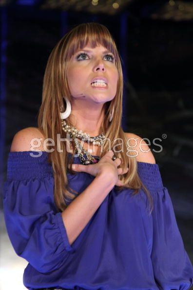 Марица Родригес/Maritza Rodriguez - Страница 6 7bf05eabe333