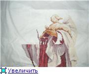 """""""Созвездие Венеры"""" 2d1c906e1ac8t"""