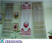 Выставка мастеров Запорожского края. 4a057fd21303t