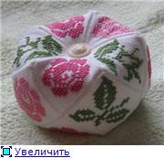Февраль 2010. Бискорню-Пятиклинка - Страница 3 Be11b0a873ect