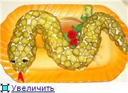 Идеи оформления блюд - Страница 2 Ea6d6aa375bft