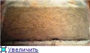 """МК по созданию сумки """"Мостовая Колизея"""" B58e2f859194t"""