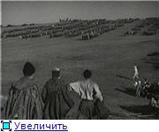 1-я Конная армия минимум на четверть состояла из иностранцев - Страница 4 1cea218a5663t