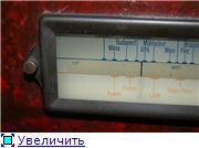 """Радиоприемники """"Сименс"""". 3d95ff439518t"""