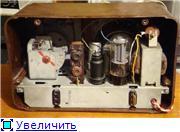 Радиоприемники Москвич и Москвич-В. 11bd13ff0d87t