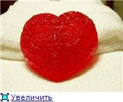 Украиночкины хвастушки - Страница 3 B3b2b4cef944t