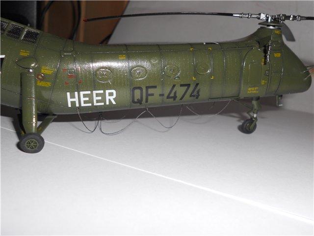 H-21 Shawnee (Italeri) Ab93c02c9516