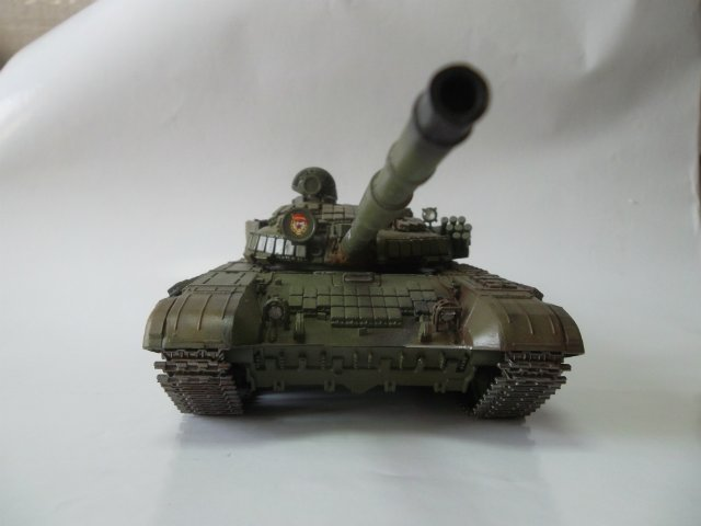 Т-72 13bb8807ea13