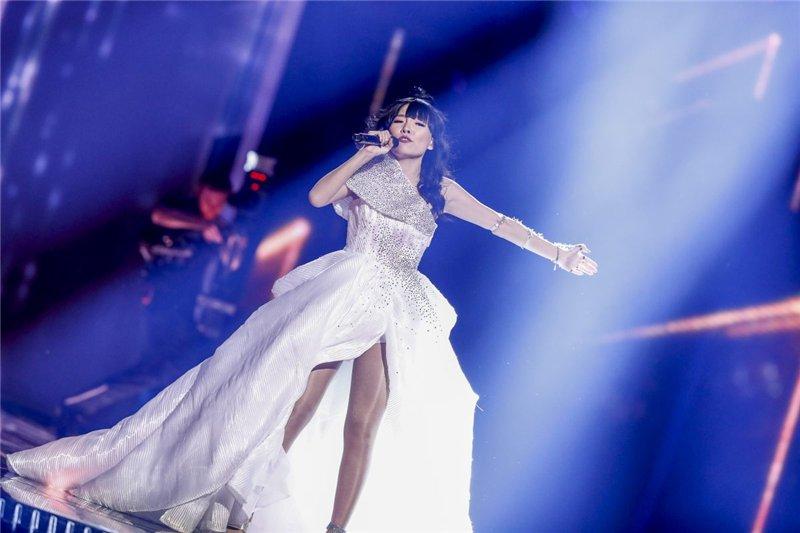 Евровидение 2016 - Страница 4 A7dbe3f1711b