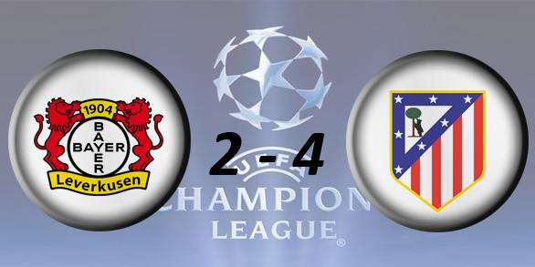 Лига чемпионов УЕФА 2016/2017 - Страница 2 4a87ac468736