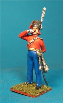 VID soldiers - Napoleonic russian army sets - Page 2 9e4d2246d09ft