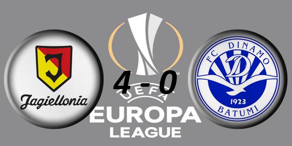 Лига Европы УЕФА 2017/2018 E2000326533a